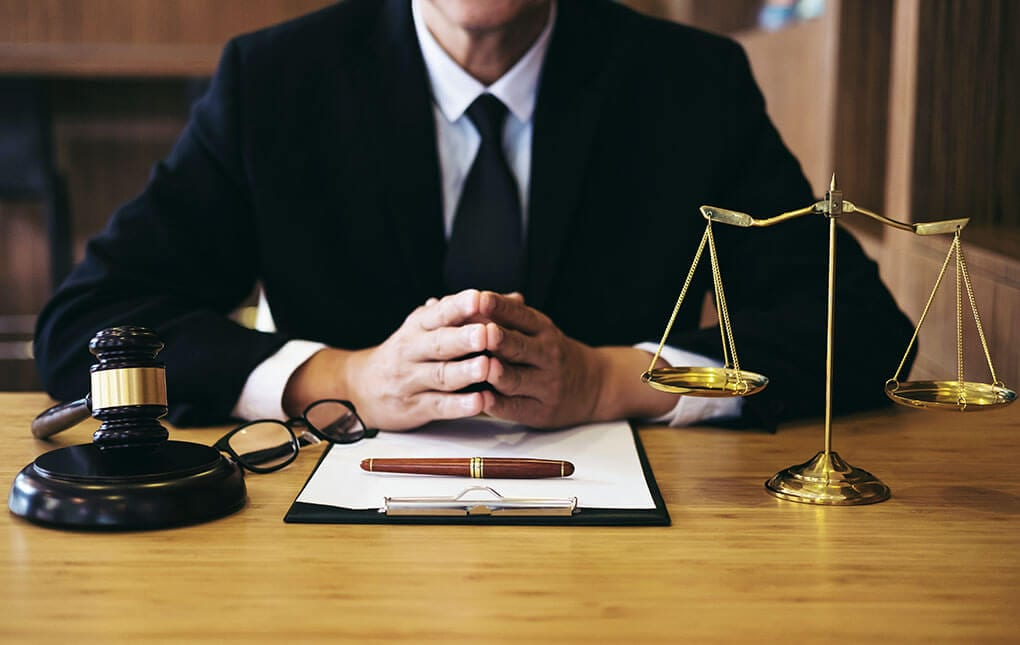 SEO for Lawyers: 8 Tips for Effective Legal SEO in 2021